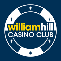 William Hill Casino Club Withdrawal